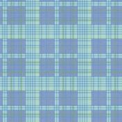 Scotland Plaid Paper 02b