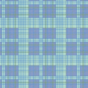 Scotland Plaid Paper 02b