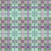 Scotland Plaid Paper 03b