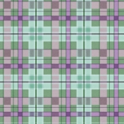 Scotland Plaid Paper 03b