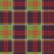 Scotland Plaid Paper 04