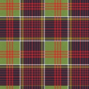 Scotland Plaid Paper 04