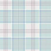 Scotland Plaid Paper 04b