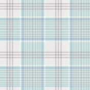 Scotland Plaid Paper 04b