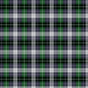 Scotland Plaid Paper 05