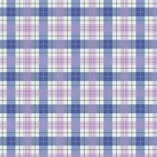 Scotland Plaid Paper 05b