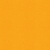 Scotland Solid Paper Orange