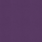 Scotland Solid Paper Purple1
