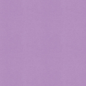 Scotland Solid Paper Purple2