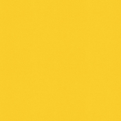 Scotland Solid Paper Yellow