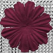 Bohemian Flower