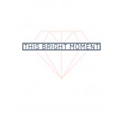 Diamonds Journal Card 01 3x4