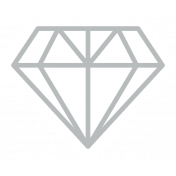 Diamonds Element Diamond 3