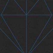 Diamonds Paper 04
