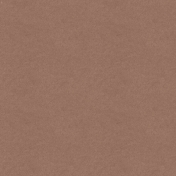 Diamonds Solid Paper Brown