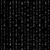 Autumn Paper 03b Template