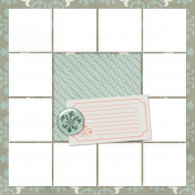 Card Quick Page Kit2 02 5x5