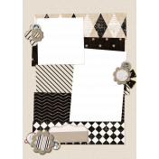 Card Quick Page Kit2 03 5x7