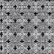 Ornamental 04- Overlay