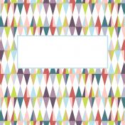 Fine Print Journal Card 07 4x4