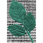 To Gather Leaf 068