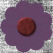 Thankful Harvest Flower 3