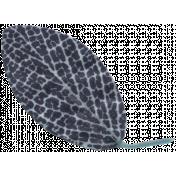 Create Something Leaf 052