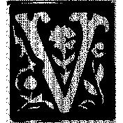 Marisal Medieval Letters1 V
