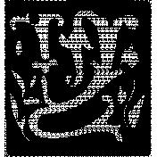 Marisal Medieval Letters1 Y