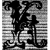 Medieval Letters 2 K