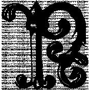 Medieval Letters 2 N
