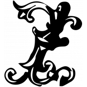 Medieval Letters 2 Z
