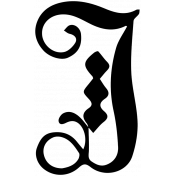 Medieval Letters 3 I