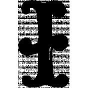 Medieval Letters 4 I
