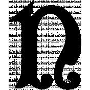 Medieval Letters 4 N