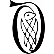 Medieval Letters 5 D