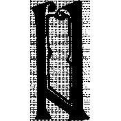 Medieval Letters 5 N