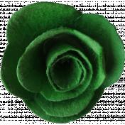Festive Flower 161