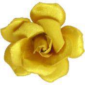 Festive Flower 166