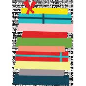 Festive Sticker Gifts1