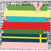 Festive Sticker Gifts2