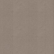 Crafty Paper 15b