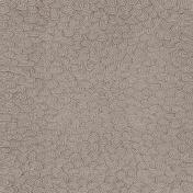 Crafty Paper 01b