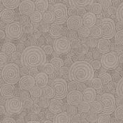 Crafty Paper 02b
