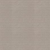 Crafty Paper 06b