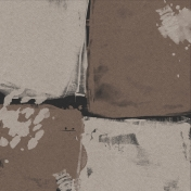 Crafty Paint Paper 01