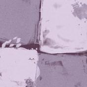 Crafty Paint Paper 05