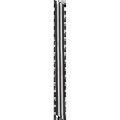Crafty Element Ribbon 021
