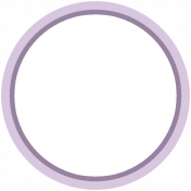 Crafty Element Tag Blank 9