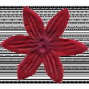 Crafty Element Flower 133